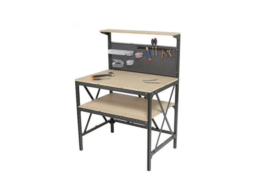 maker-kit-et-outils