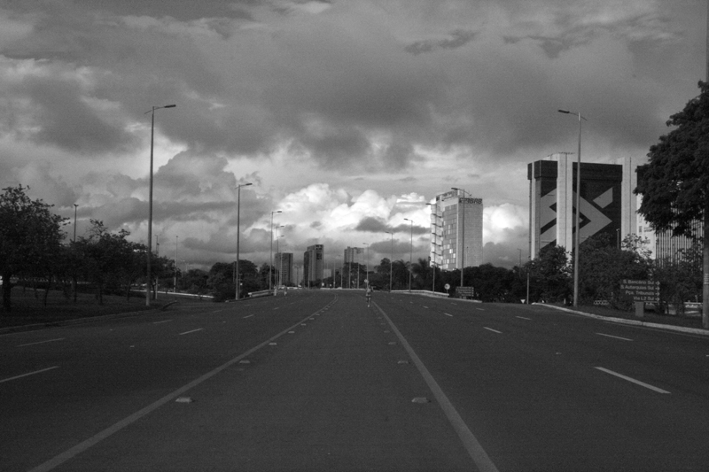 Brasilia 2008 [004]