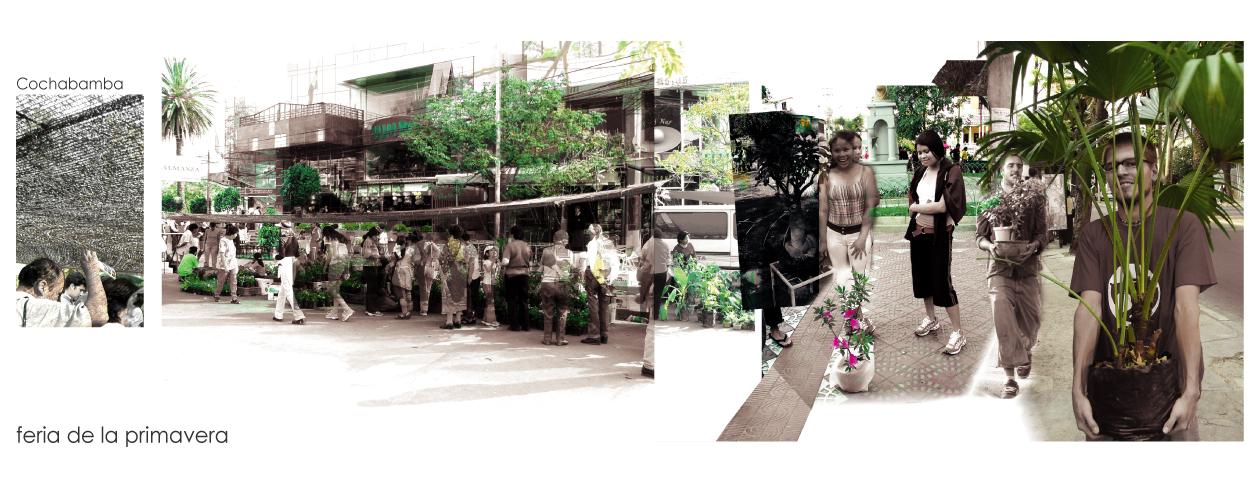 Ujamaa-feria-de-la-primavera