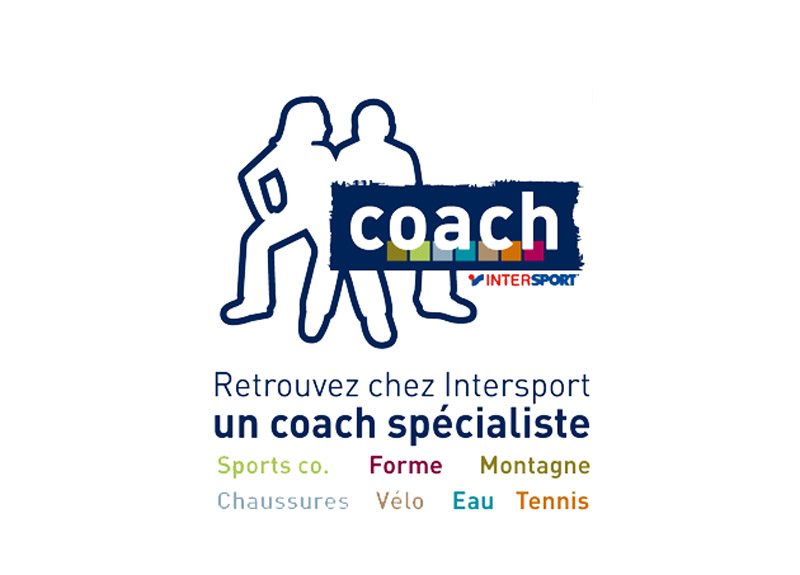 logo_coach_intersport