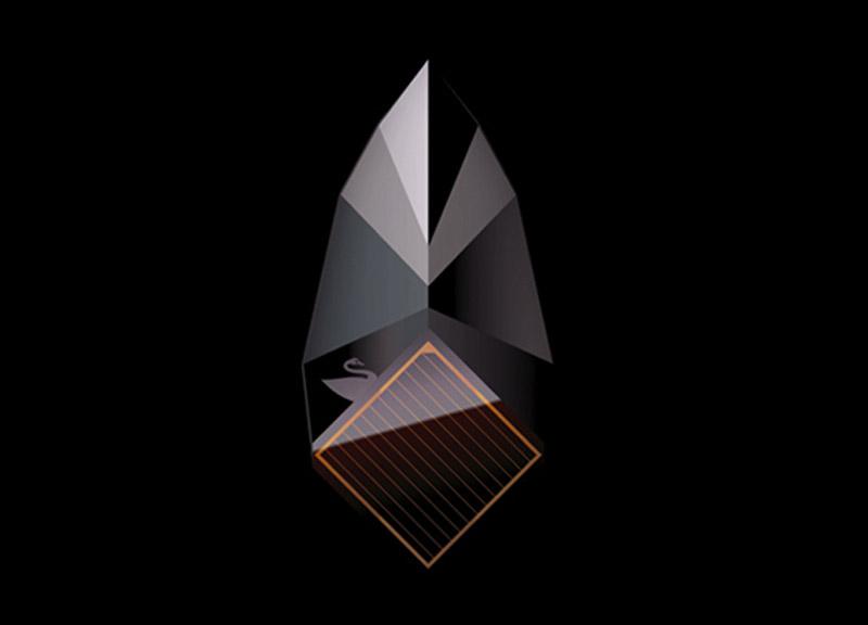 Soleil noir 01