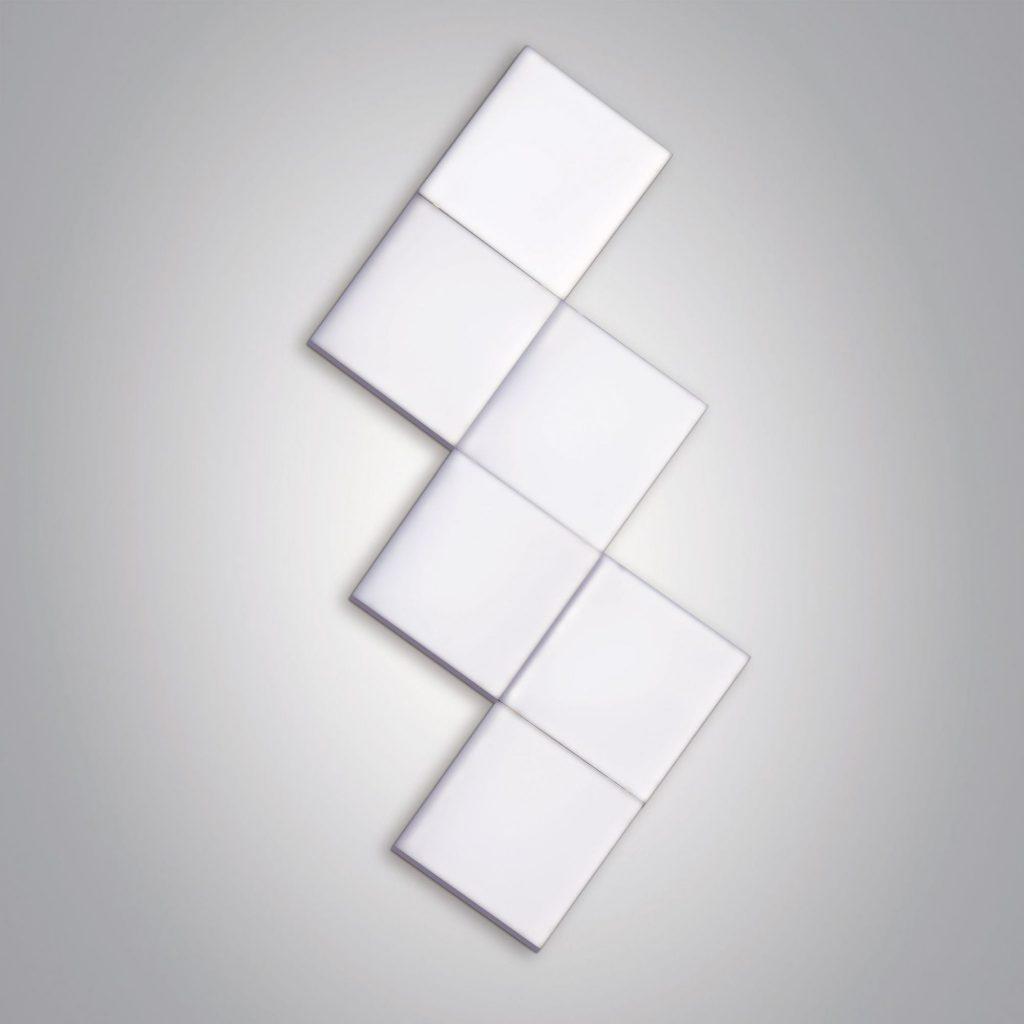 luminaires-puzzle-leroy-merlin-1_5413321