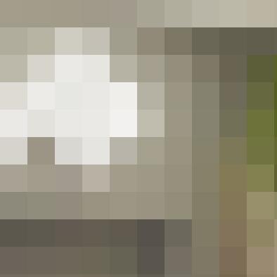 kit-panneau-led-decoratif-puzzle-1-x-3-5-w-plastique-blanc-inspire-mosaique2
