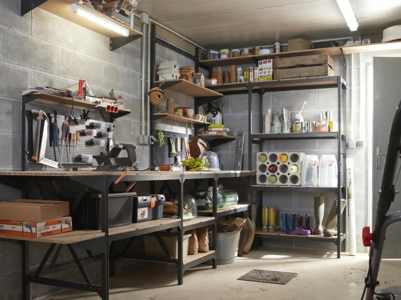 garage-hub-system